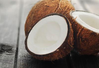 3 beneficios del aceite de coco para las articulaciones