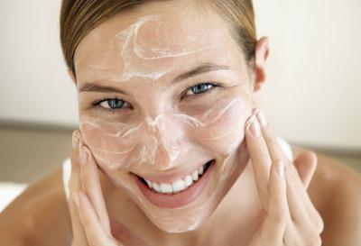 3 cuidados básicos para una piel perfecta