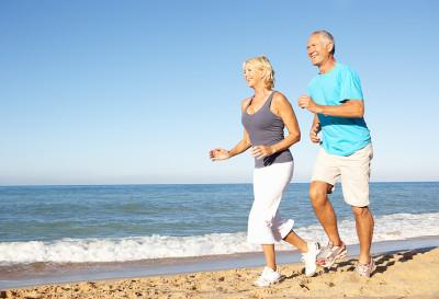 3 Hábitos para mantener unos huesos sanos