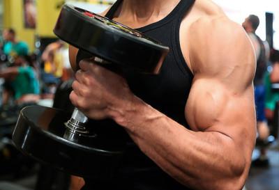 4 Mitos sobre el ejercicio