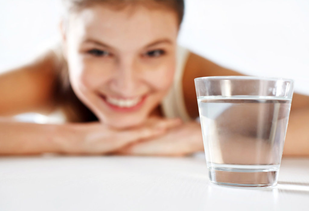 6 tips para cuidar el agua en tu casa