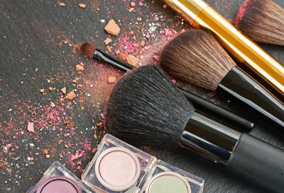 5 consejos para cuidar tu piel si utilizas maquillaje