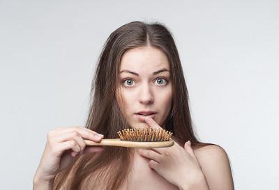 3 remedios caseros para evitar la caída del cabello