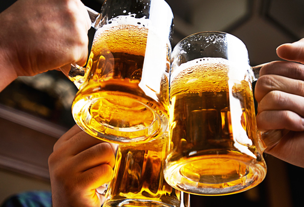 MiGenacol_Cerveza