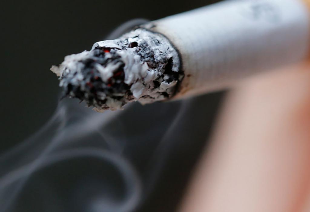 migenacol_Fumar
