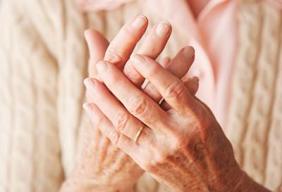 5 mitos sobre la Artritis Reumatoide