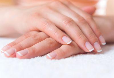 3 secretos para lucir unas uñas sanas y bellas
