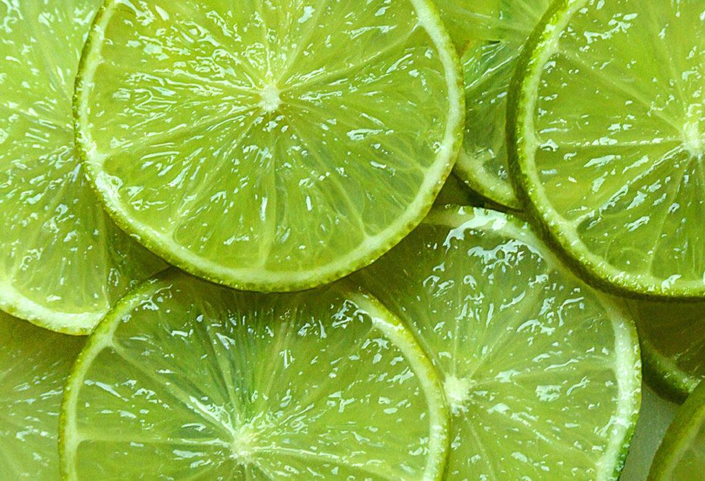 MiGenacol_limón