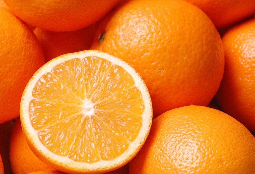 MiGenacol_Naranja