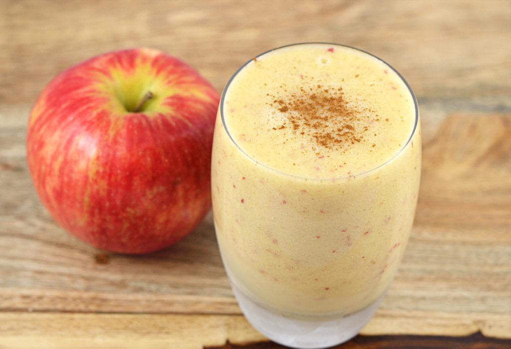 MiGenacol_jugo manzana