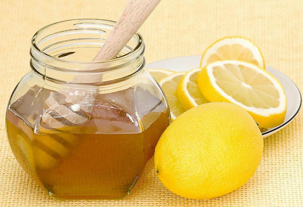 MiGenacol_miel limon