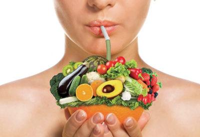 8 Alimentos para mantener tu piel hidratada