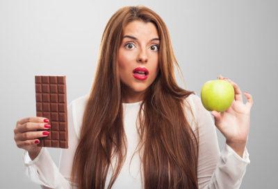 10 consejos que te ayudarán a perder peso