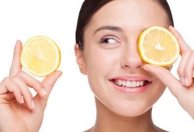 10 remedios naturales que salvarán tu día