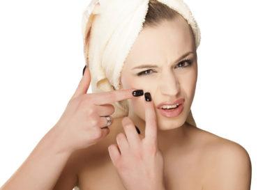 4 Remedios Naturales para Eliminar Verrugas
