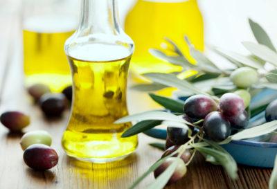 4 beneficios del aceite de jojoba para el cabello
