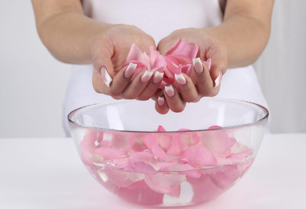 migenacol_agua-de-rosa
