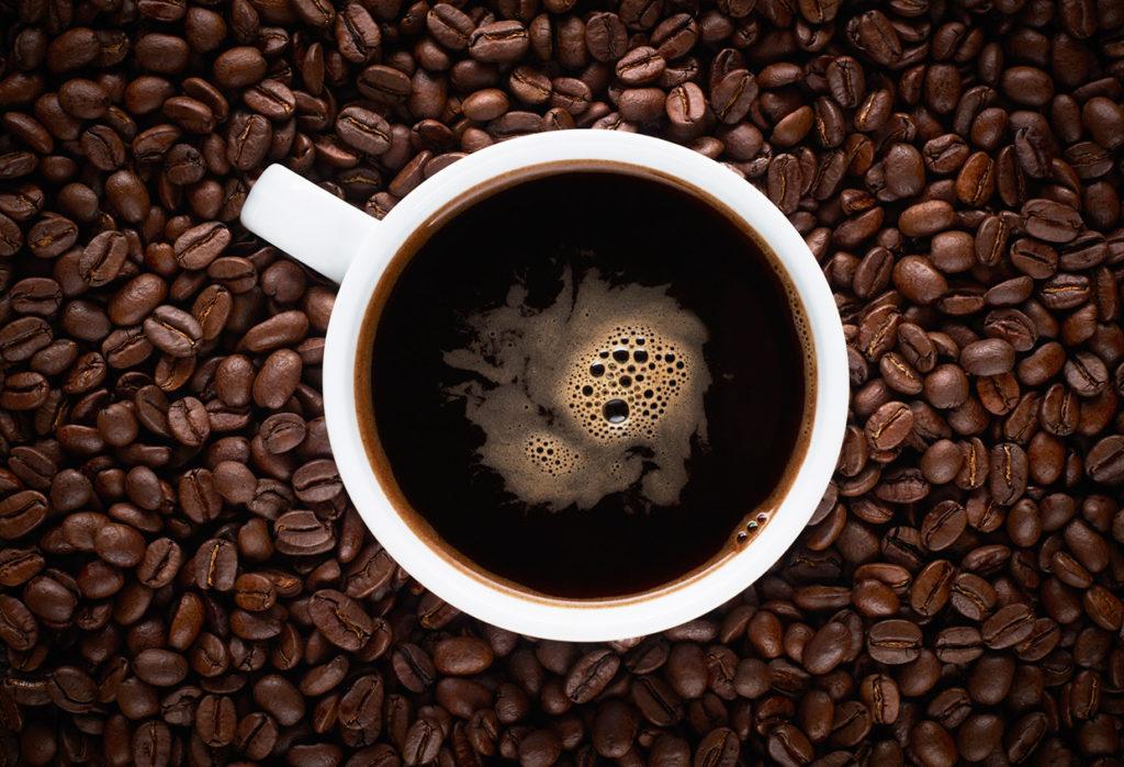 MiGenacol_café