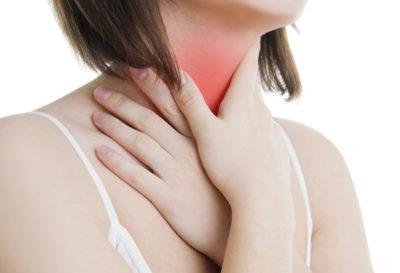 Los 3 remedios naturales más efectivos para aliviar el dolor de garganta