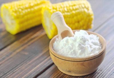 5 Beneficios de la fécula de maíz en tu rutina de belleza
