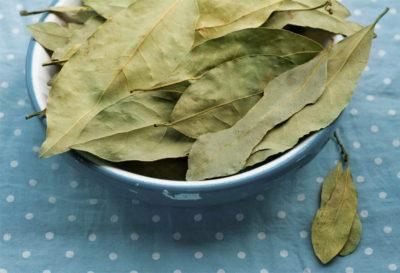 3 remedios naturales con laurel para aliviar articulaciones inflamadas