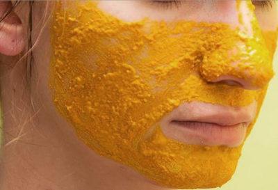 3 remedios contra manchas y cicatrices de acné
