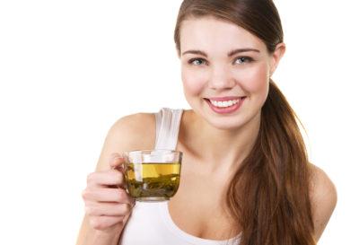 Los mejores 6 alimentos antioxidantes para tu piel