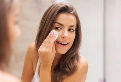 6 trucos de belleza que debes empezar a realizar