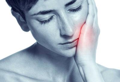 5 remedios contra el dolor de muelas