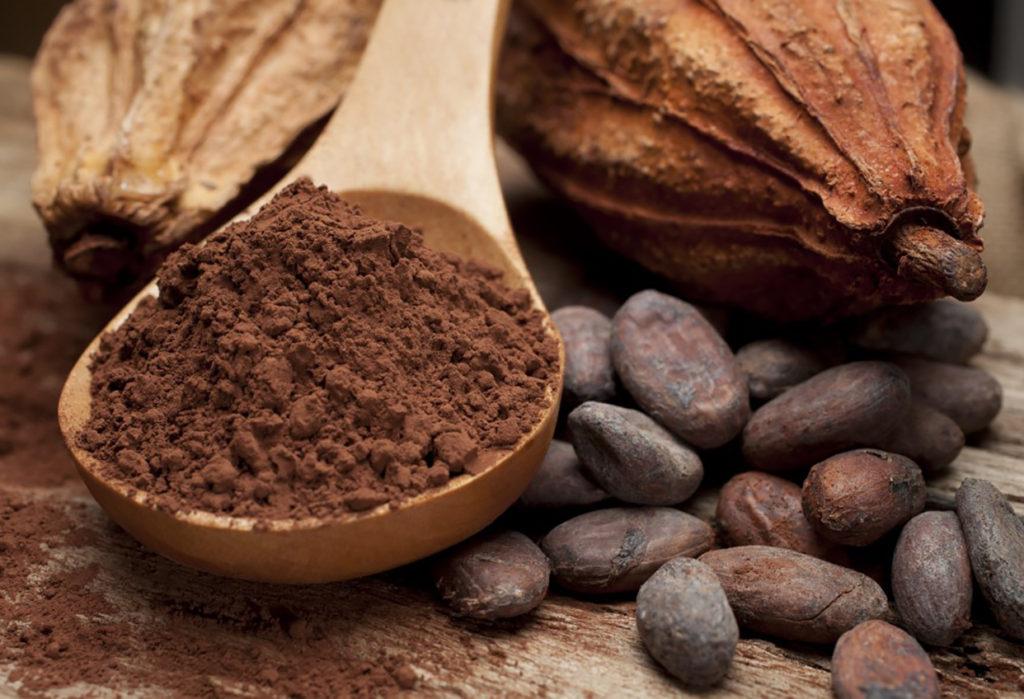 migenacol_cacao