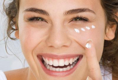 10 consejos que todos deberían saber para tener una piel hermosa