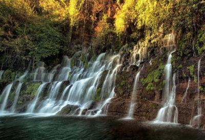 4 sitios que vale la pena conocer en El Salvador