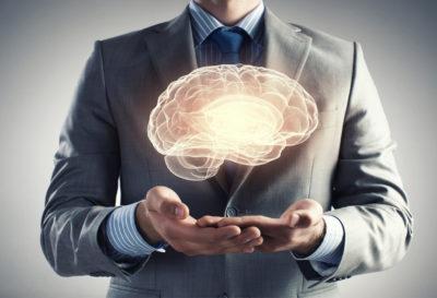 Consejos para prevenir la enfermedad de Alzheimer