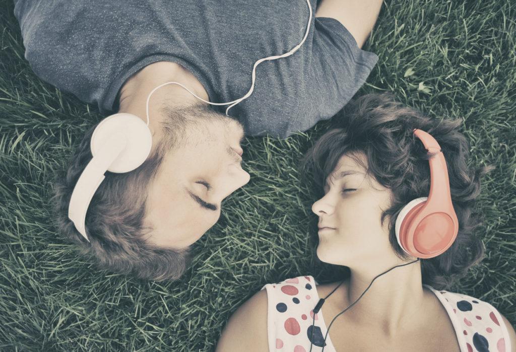 ¿Qué hace la música en nuestro cerebro?
