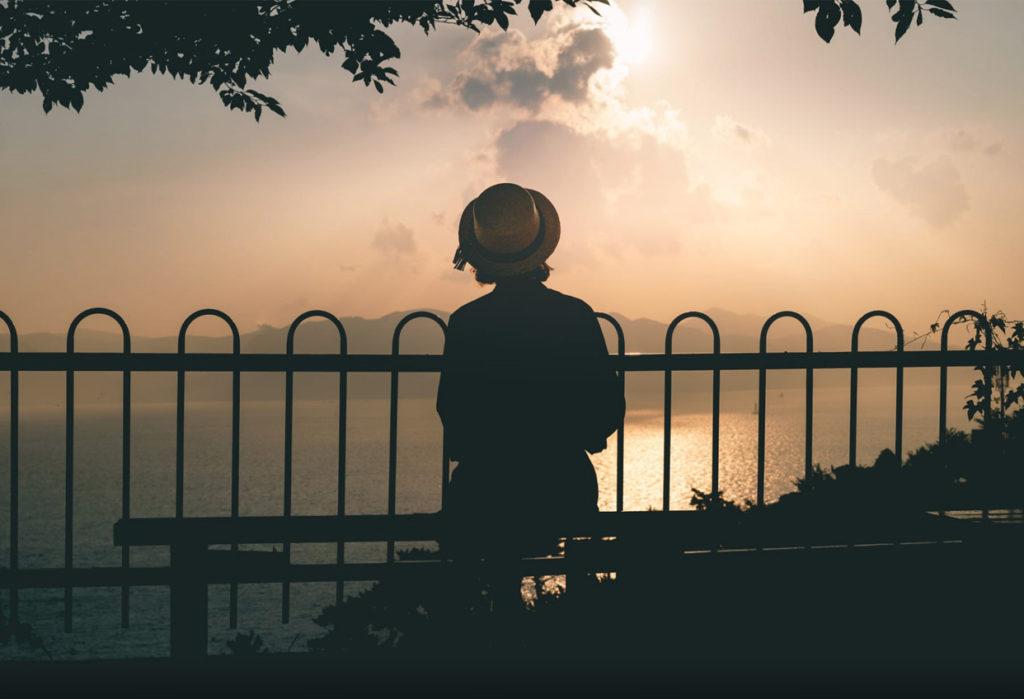 5 beneficios de pasar tiempo a solas