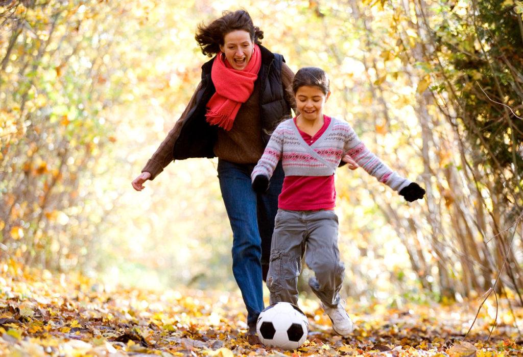 Los 5 mejores deportes para tu salud