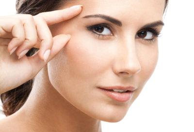 4 consejos clave para conservar la piel tersa después de los 40